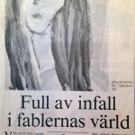 tidning04.jpg