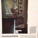 tidning09