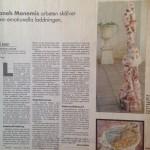 tidning10.jpg