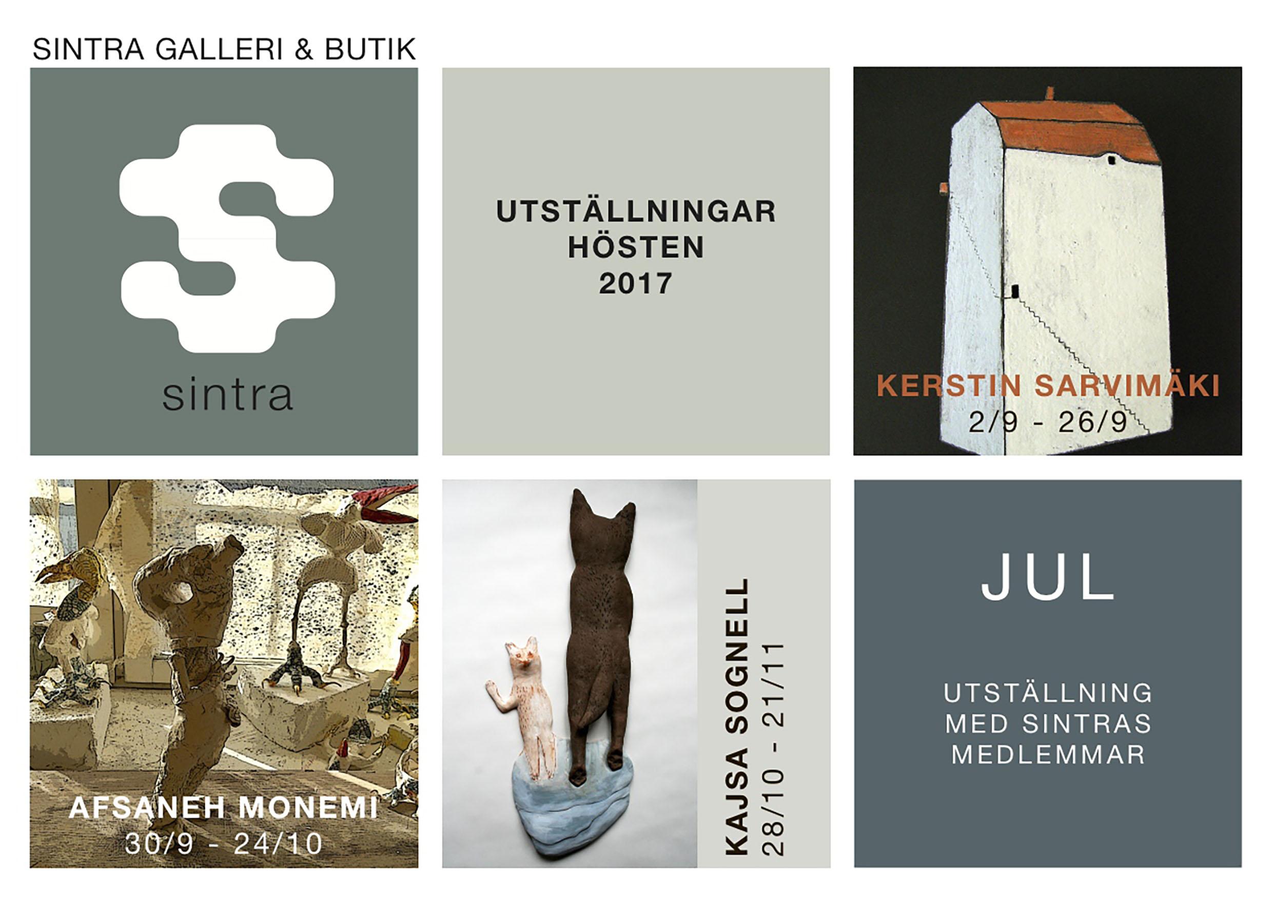 vernissagekort-kalendariet